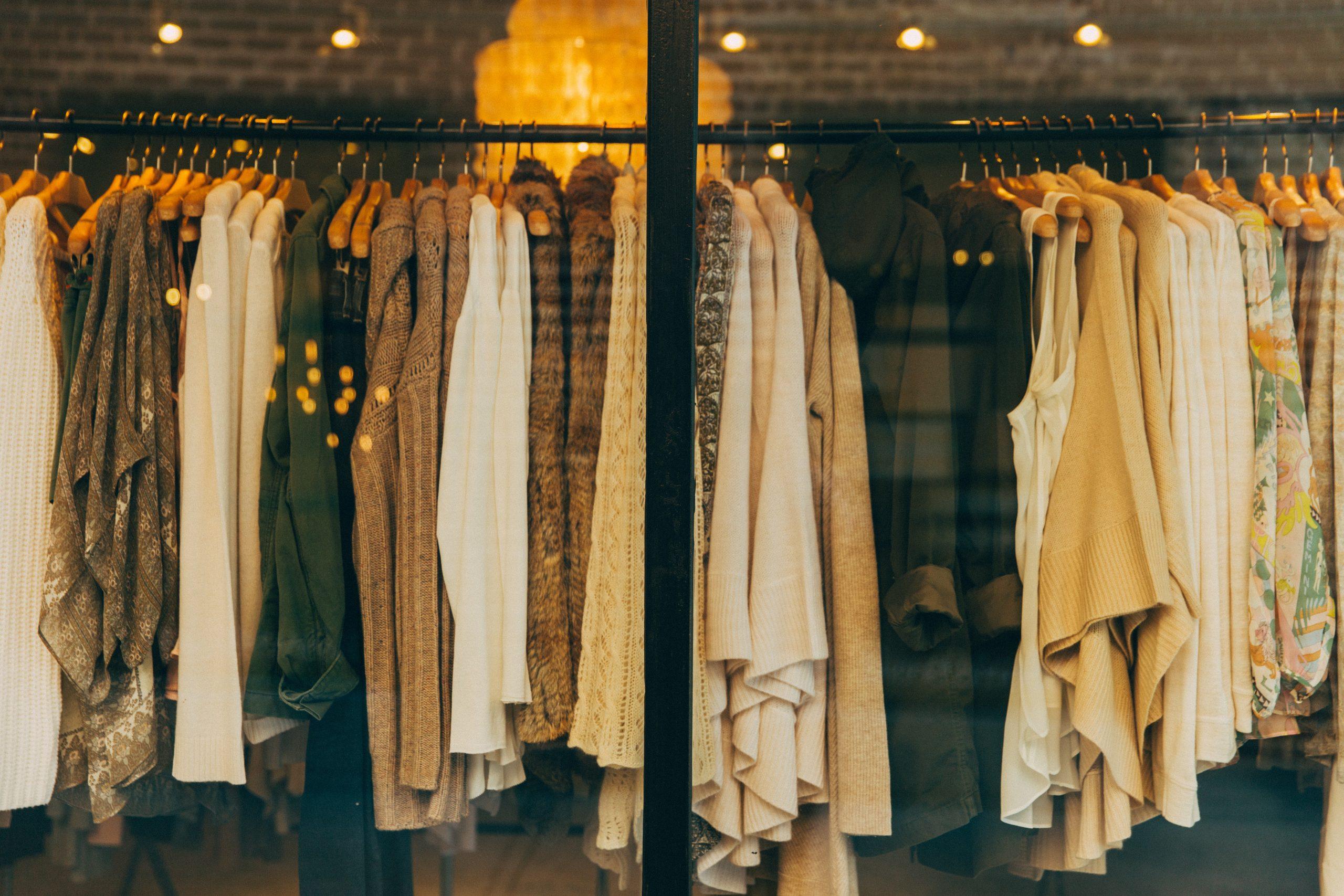 pop-up stores vorteile